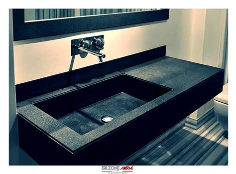 bagni in pietra lavica top bagno in pietra lavica prezzi duylinh for