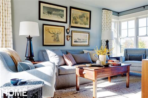 living room furniture nh nh furniture direct overstock factory select furniture