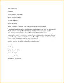 Gym Cancellation Letter Template Free 11 How To Write A Cancellation Letter Workout Spreadsheet