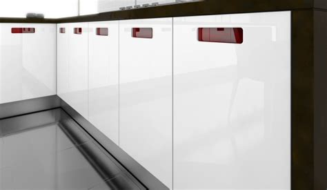 high gloss doors 171 aluminum glass cabinet doors high gloss cabinet door cortina 171 aluminum glass cabinet doors