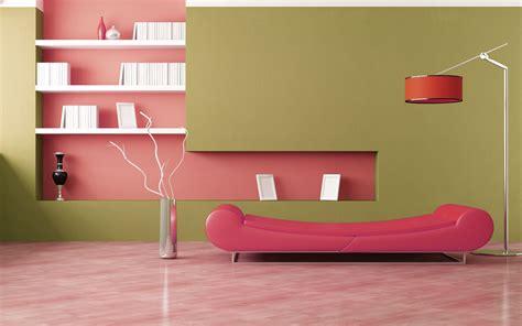 decoracion hogar en medellin muebles en medellin obtenga ideas dise 241 o de muebles para