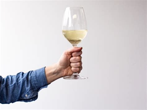 the best sauvignon blanc where to find the best sauvignon blanc wine folly