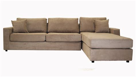 Cheap Microfiber Sectional Sofas Wholesale Interiors Td6821 Microfiber Sectional Sofa Bed Td6821 Homelement