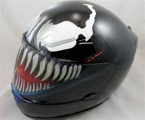 cool motocross helmets 25 cool motorcycle helmets now that s nifty