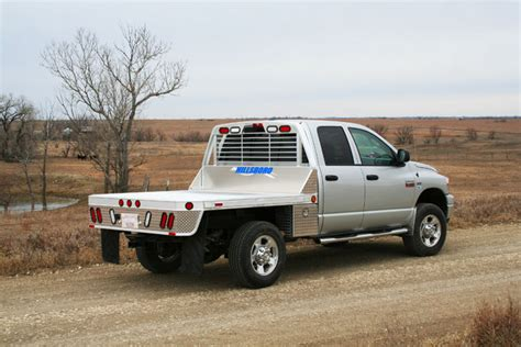hillsboro truck beds 2000 series aluminum truck bed extruded floor hillsboro trailers and truckbeds