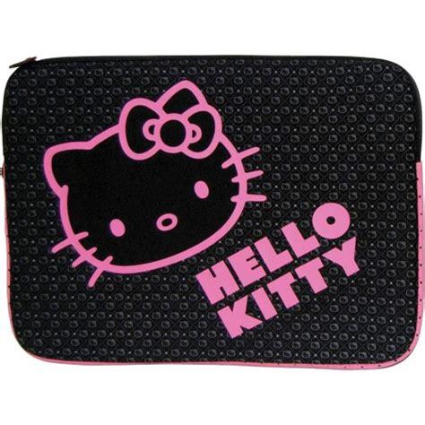 Laptop Apple Pink Hello spectra hello 15 4 laptop sleeve black pink hello shopping
