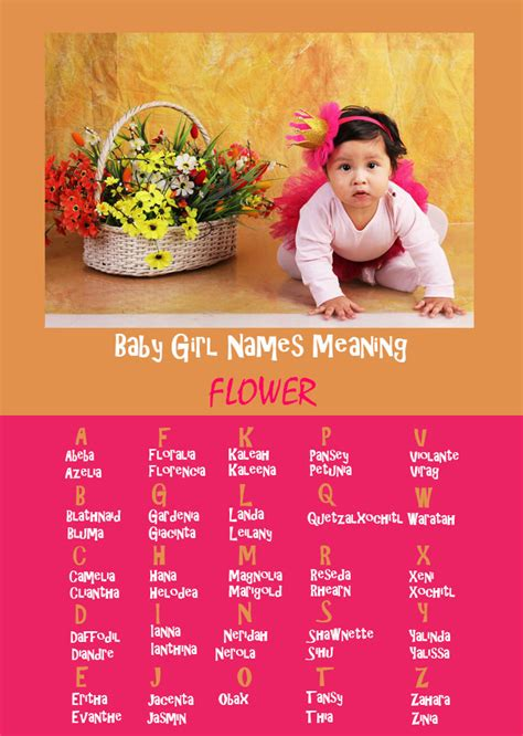 behind the name meaning of names baby name meanings behind the name meaning of names baby name meanings