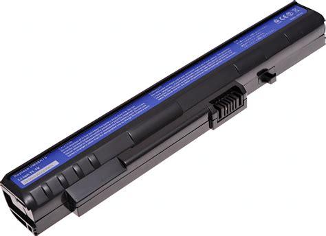 Baterai Acer One A110 A150 D150 D250 P531h Zg5 6cell Original acer aspire es11 blue hledejceny cz