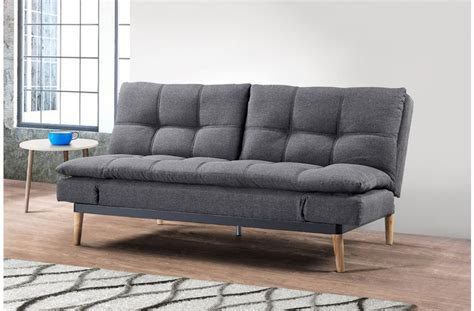 Sofa Bed Manufacturers Sofa Bed Suppliers Uk Conceptstructuresllc
