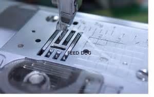Fungsi Tombol Pada Mesin Jahit Janome fitinline 10 komponen pada mesin jahit