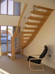 Wooden Banister Rails by Grandiose Wooden Steps Modern Staircase Added Woods Handle