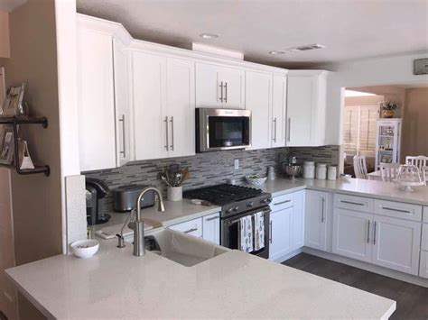 best of the temecula kitchen remodeling companies