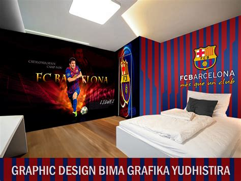 wallpaper dinding kamar cowok wallpaper dinding motif anak wallpaper dinding 3d