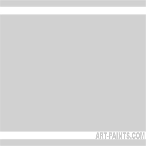 Light Gray Paint Color light grey blue premium spray paints 177 light grey