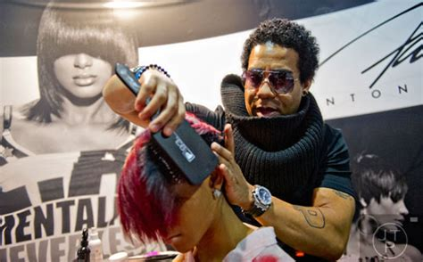 bruno brothers hair show in february 2015 capture life through the lens dsc 1371