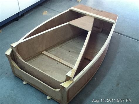lightweight wooden boat plans lightweight plywood boat plans free boat plans top