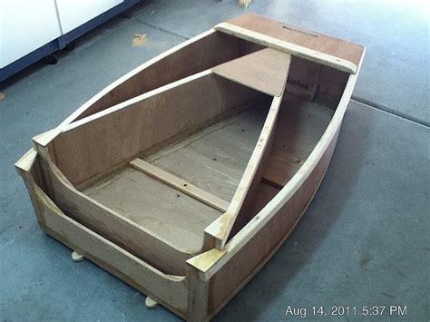 nesting dory boat diy boat plans books free nesting boat plans