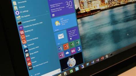 las mejores aplicaciones para windows 10 gratis youtube las 10 mejores aplicaciones para instalar en windows 10