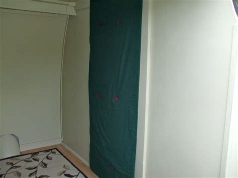 installing curtains in van how to do van curtains curtain menzilperde net