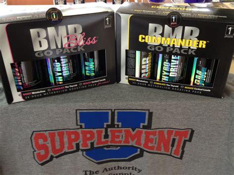 supplement u kansas weight loss the salina post