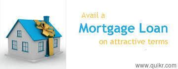 housing loan without cibil mortgage loan home loan and housing loan for cibil defaulters in nungambakkam chennai