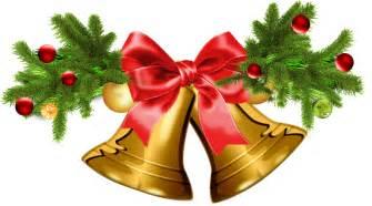 Adornos de navidad con fondo transparente im 225 genes de amor con