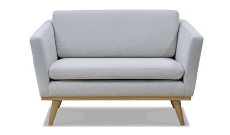 120 Inch Sectional Sofa by Sofa Fifties 120cm Ficelle Beau Marche