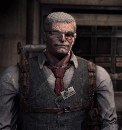 Gamis Gorden Gordon Character Bomb