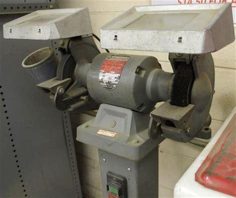 rockwell bench grinder rockwell bench grinder 28 images rockwell grinder ebay