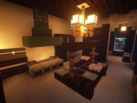 house design inside and out snows mansion minecraft house design