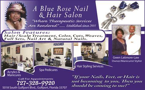 black hair stylists in st pete fl black hair salons in st petersburg florida black hair
