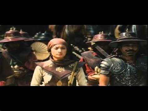film rambo di myanmar thai vs burma wasr 1572 youtube