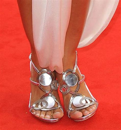 In Thandie Newtons Closet Mcqueen Pumps by 1000 Images About Casadei On Shoes