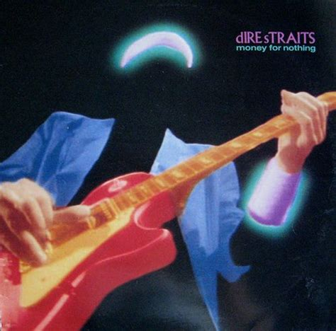 dire straits sultans of swing testo best 25 dire straits ideas on knopfler