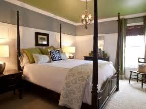 Guest Bedroom Ideas by 12 Cozy Guest Bedroom Retreats Diy Home Decor And