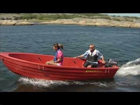 pioneer boats youtube pioner 13 2 youtube