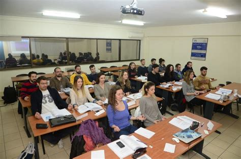 Of Kentucky Mba by Six Sigma For Greece