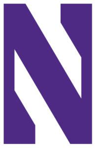 northwestern colors northwestern wildcats color codes hex rgb and cmyk