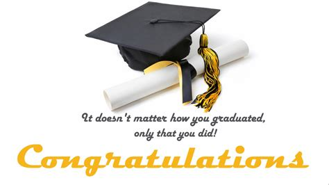 Mba Graduation Wishes by Congratulation Images Free For Graduation Hd Wallpapers