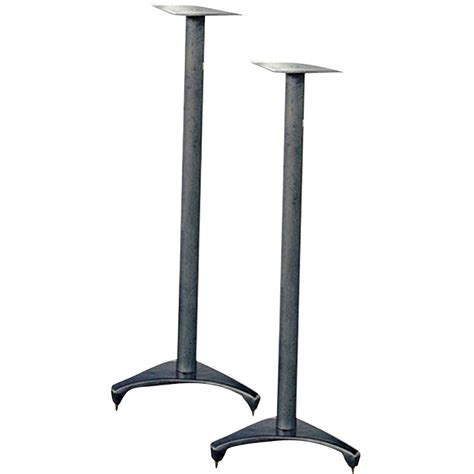 pylepro pstnd12 sound and recording mounts stands