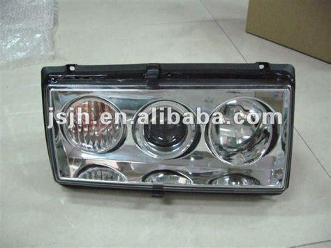 lada luce uso per lada 2107 testa della lada sistema di auto luce