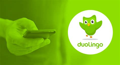 duolingo apk descargar duolingo apk ultima version para android 2018