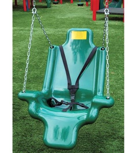 special needs swing seat special needs swing wyatt needs a swing like all the