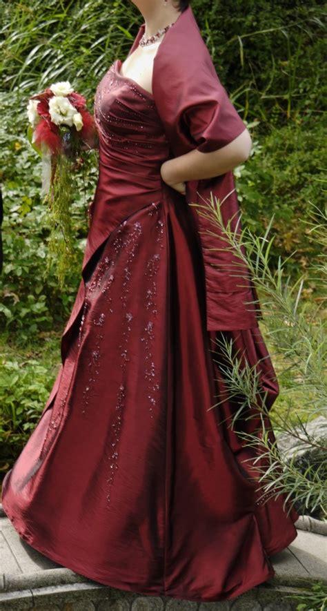 Brautkleider Weiß by Brautkleid Hochzeitskleid In A Linie Mit Silber