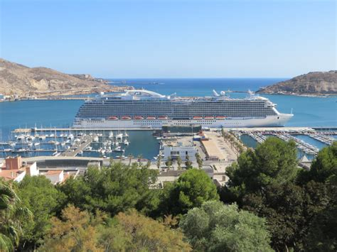 Port Of Spain Car Rental by Cartagena Spain Cruise Port