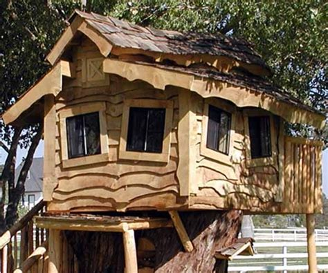 tree house siding ideas 13 best images about halloween house on pinterest cartoon siding options and pumpkins