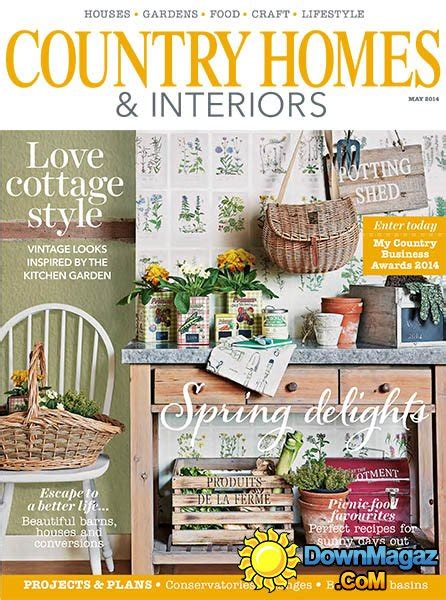 country homes interiors may 2014 187 pdf
