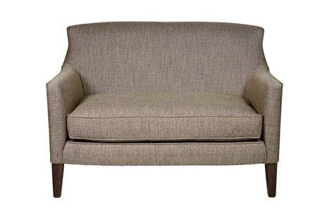 sofa 200 cm breit sofa 130 cm breit qoo10 sofa width 130cm lejoy standard