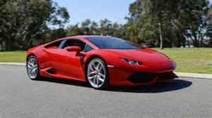 Lamborghini Huracan Lp610 Lamborghini Huracan Lp610 4 Australian Review Caradvice