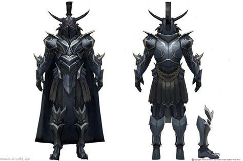 d vorah figure 47 best marco nelor images on character design
